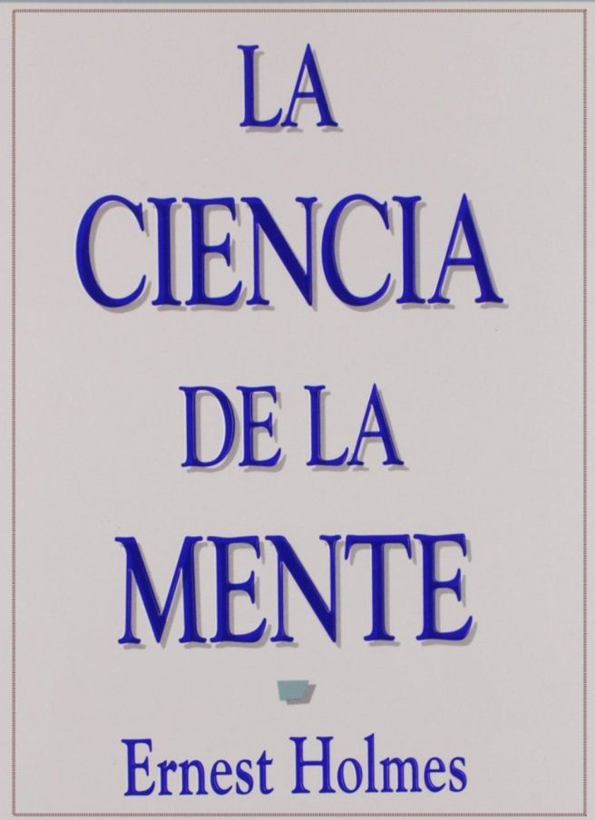 La ciencia de la mente, PDF