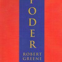 Las 48 leyes del poder, PDF - Robert Greene y Joost Elffers