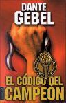Dante Gebel, El Código Del Campeón, PDF