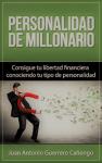 Personalidad de Millonario