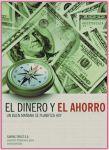 Lecciones valiosas sobre dinero y ahorro, PDF