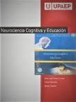 Neurociencia Cognitiva y Educación, PDF