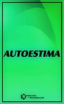 Tipos de Autoestima, PDF