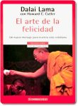 Dalai Lama, El arte de la felicidad, PDF