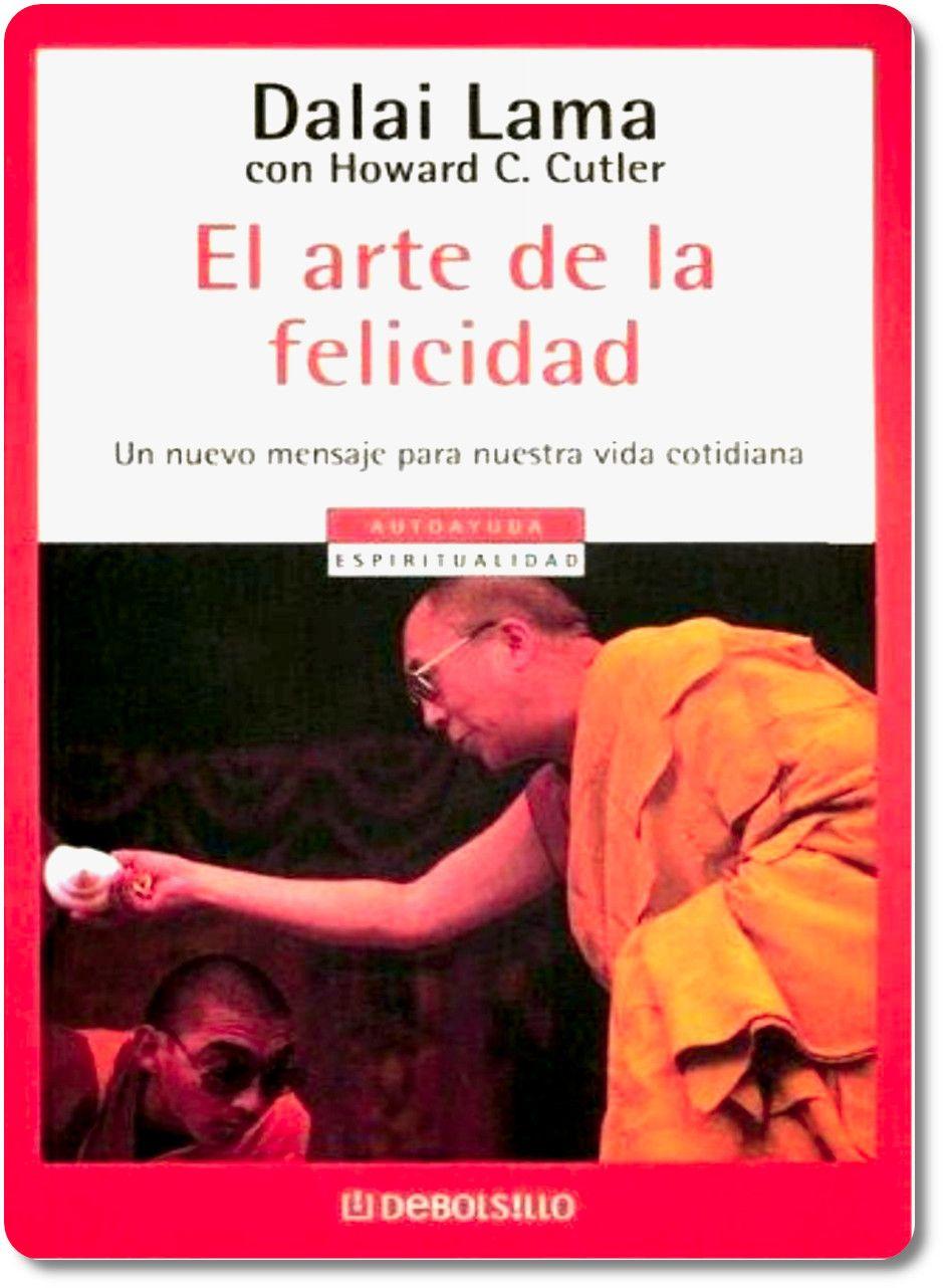 Dalai Lama El Arte De La Felicidad Pdf