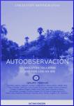 Autobservación, PDF, Grupo Tseyor