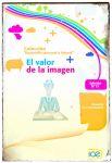 Entendiendo el valor de tu imagen, PDF