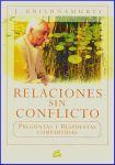 Krishnamurti, Relaciones sin conflicto, PDF