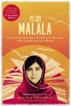 PDF, Yo soy Malala