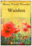 PDF, Walden, Henry David Thoreau