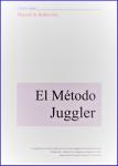 PDF, Como ser seductor, Método Juggler