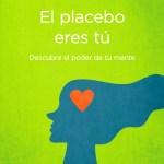 [PDF] El placebo eres tu, Joe Dispenza