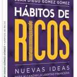 Fragmentos del libro, hábitos de ricos