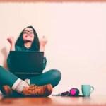 10 grandes consejos para alcanzar el éxito