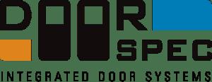 DOORspec Logo