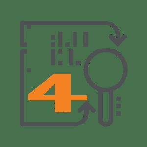 Testing4Action icon