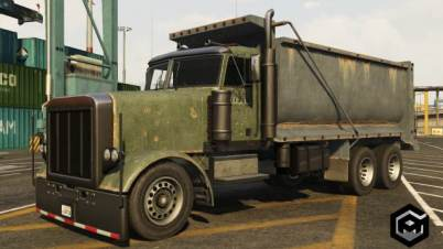Best Grand Theft Auto 5 Vehicles 2019