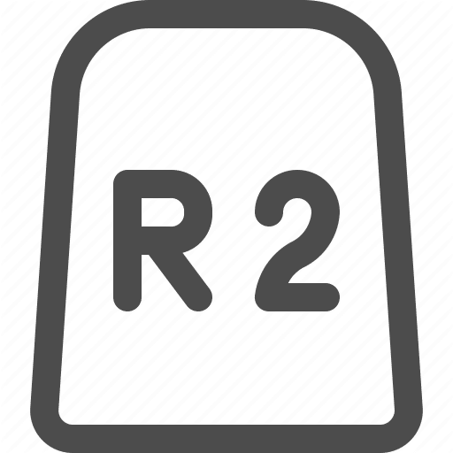 r2 button 512 - Free Game Hacks