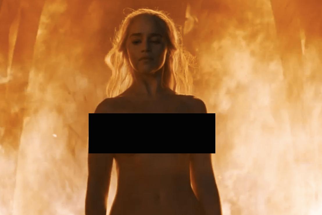 Game of thrones nudes scenes porn hub Game Of Thrones Fighting Pornhub Over Sexy Nude Scenes Decider