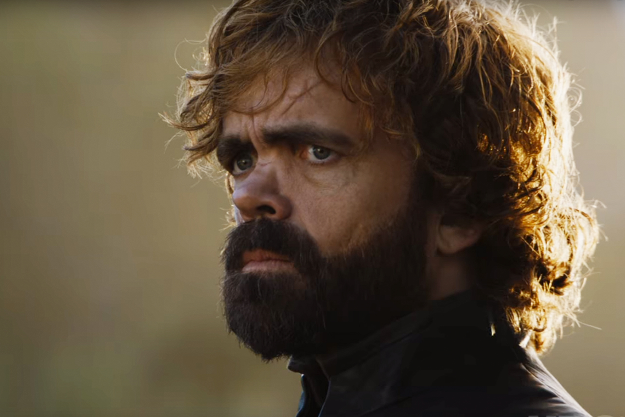Game Of Thrones Season 7 Watch Online Free