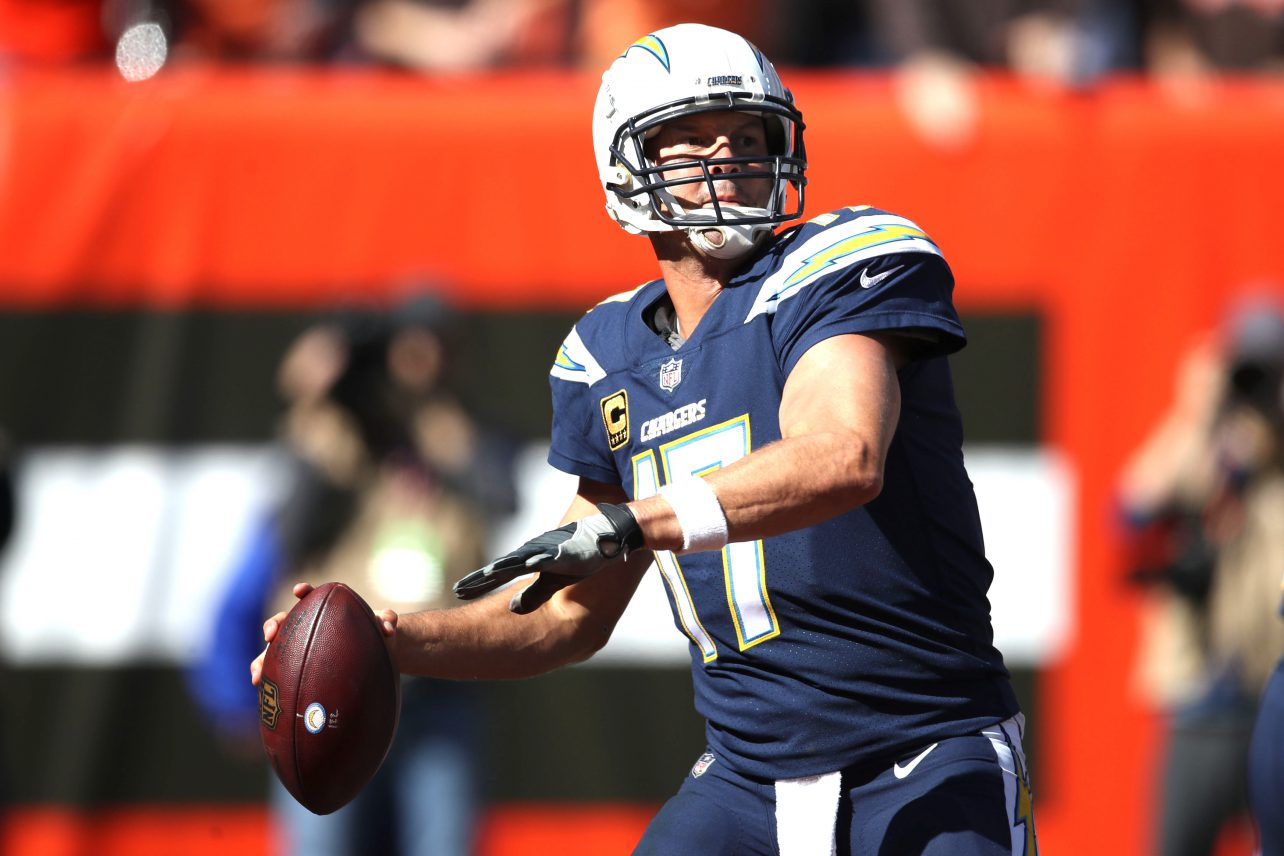 Cardinals Vs Chargers Live Stream Watch Nfl Week 12 Free Online