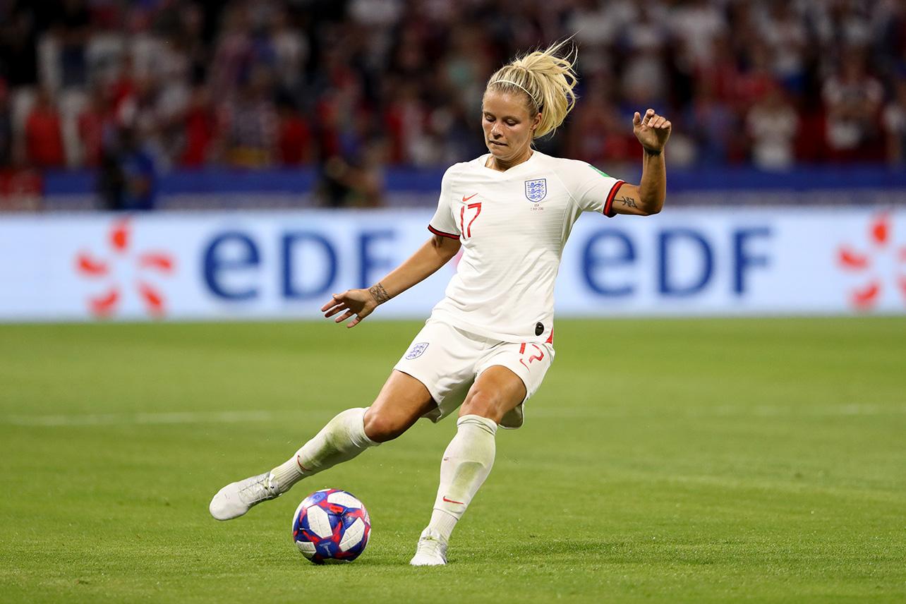 England Schweden Live Stream