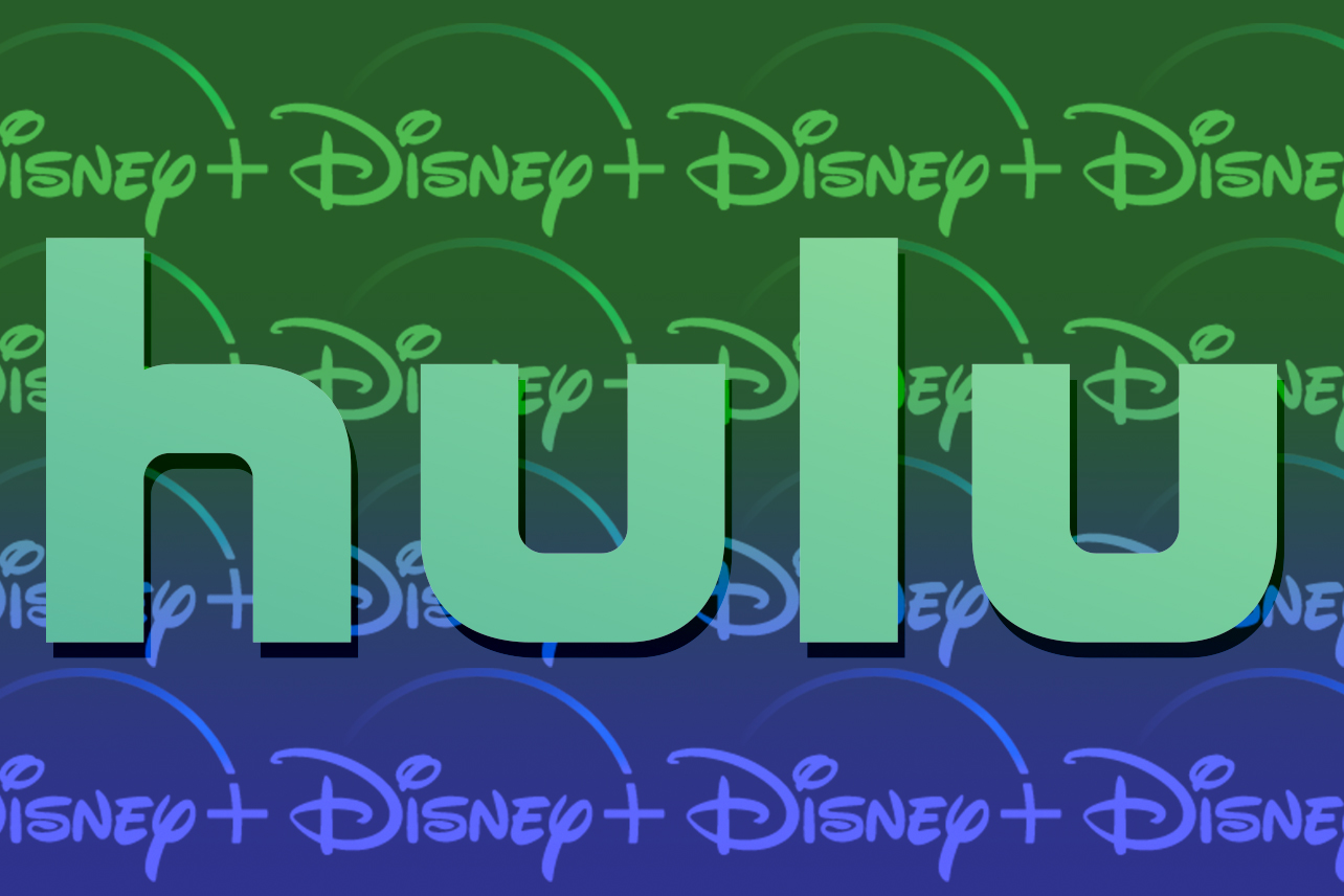 How To Add Disney Plus To Hulu