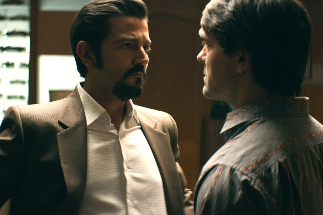 When Will Narcos: Mexico Season 3 Be on Netflix?