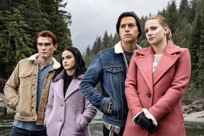 Will Riverdale Season 4, Episode 17 Air? All the Confirmed Info Available