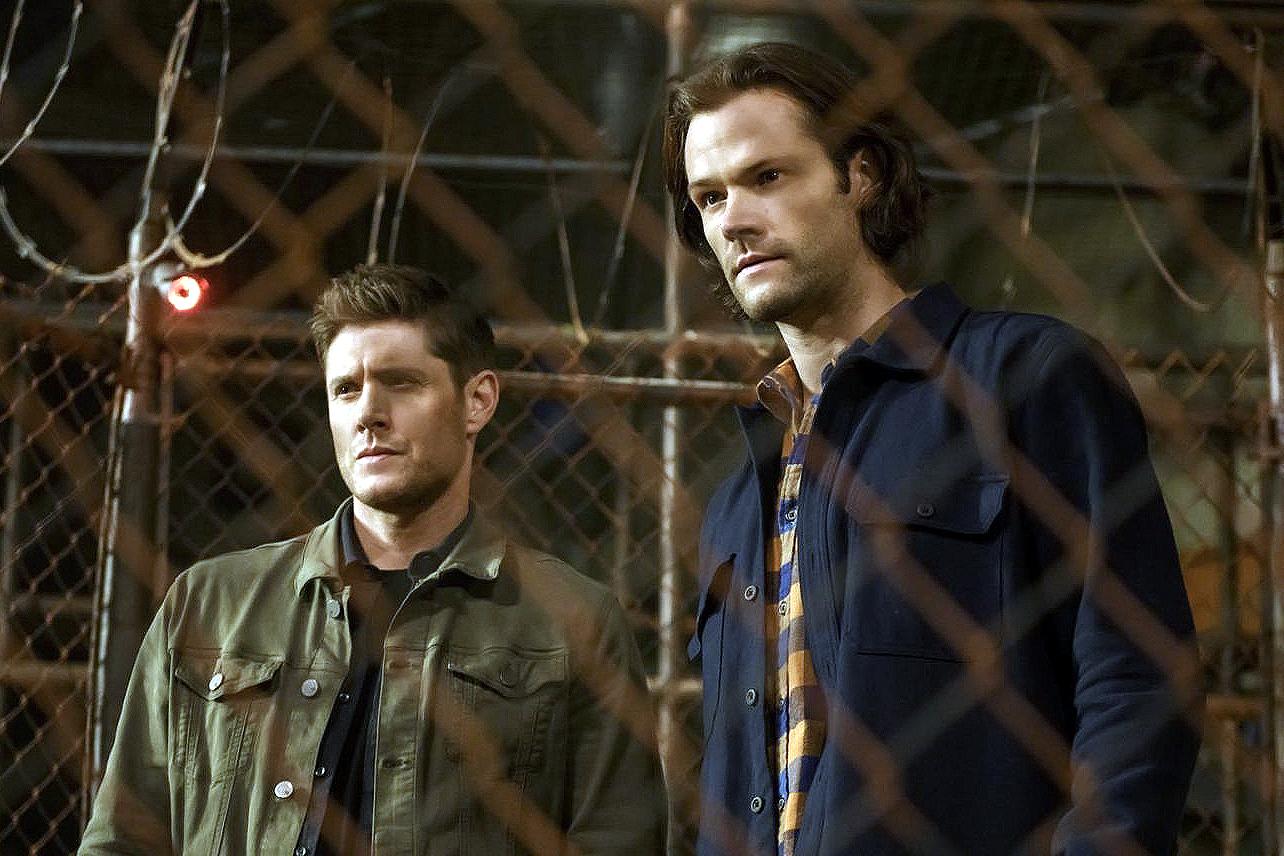 watch supernatural season 11 online free streaming