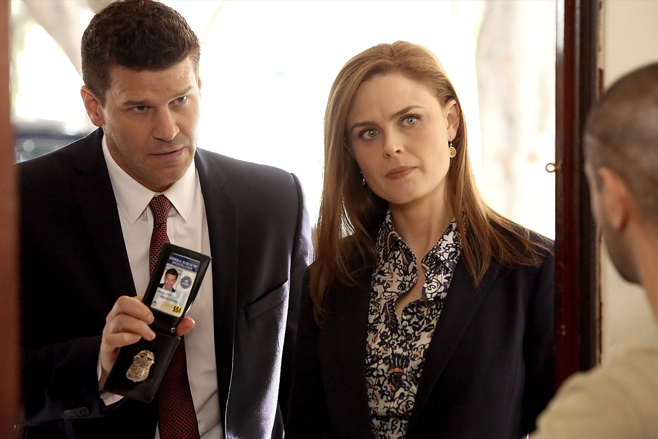 watch bones season 4 online free streaming