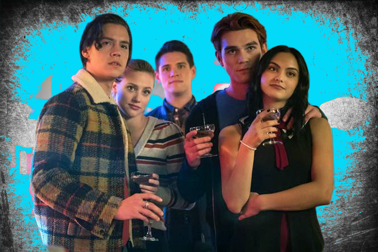 Riverdale Season 5 Spoilers: Premiere Dates, Episode Titles, Cast, More