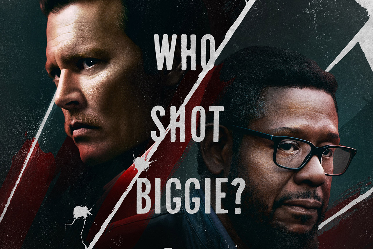 city of lies movie review stream it
