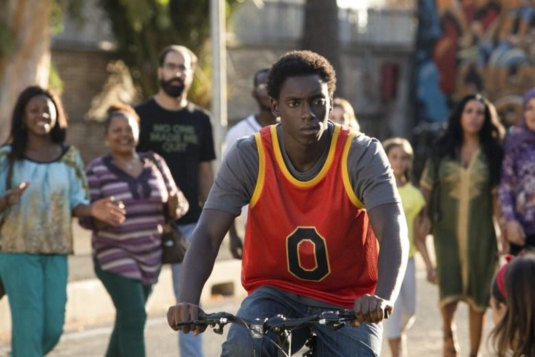Zero' Netflix Review: Stream It Or Skip It?