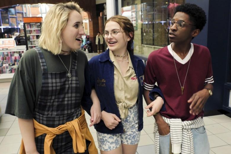 Cruel Summer' Freeform Review: Stream It Or Skip It?