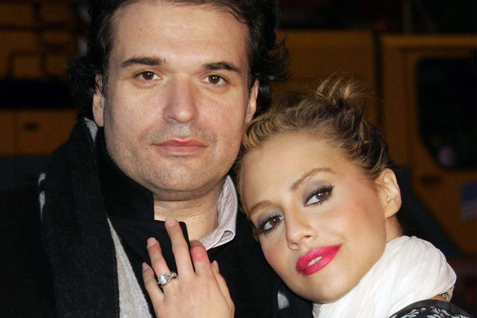 Watch 'What Happened Brittany Murphy?' is a Abdomen-Churning Watch – Google Entertainment News