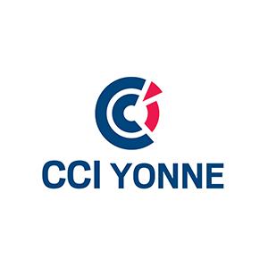 CCI yonne