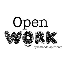 open work