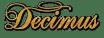 Decimus Wine