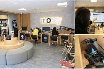 【台南通訊行】台南買手機就來這!超過4000則五顆星評論,店內竟然還有賣「卡丁車」:馬尼行動通訊永康店