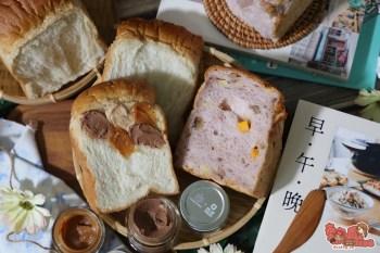 【台南麵包】台南少見的「松露法式生吐司」顛覆你對吐司的想像!超狂「巧克力鴨肝醬」都是這裡獨賣款:台南晶英酒店