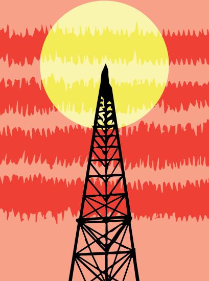 net_tower_mandala23-01