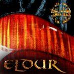eldur-on fire