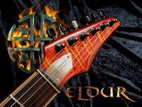 eldur-headstock