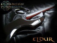 eldur-backside