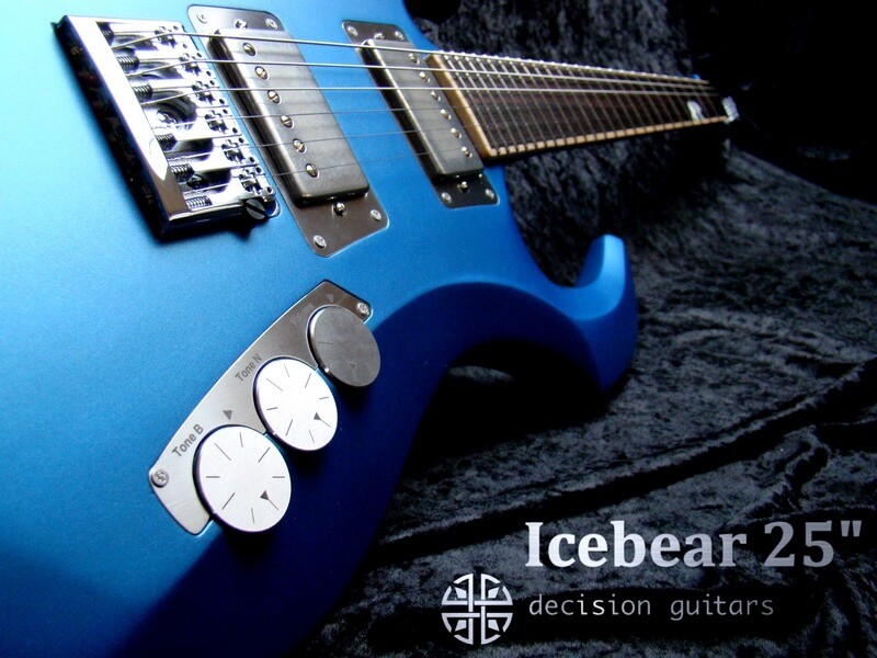 "icebear blue 25"" close"
