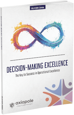 Decision-Making Excellence