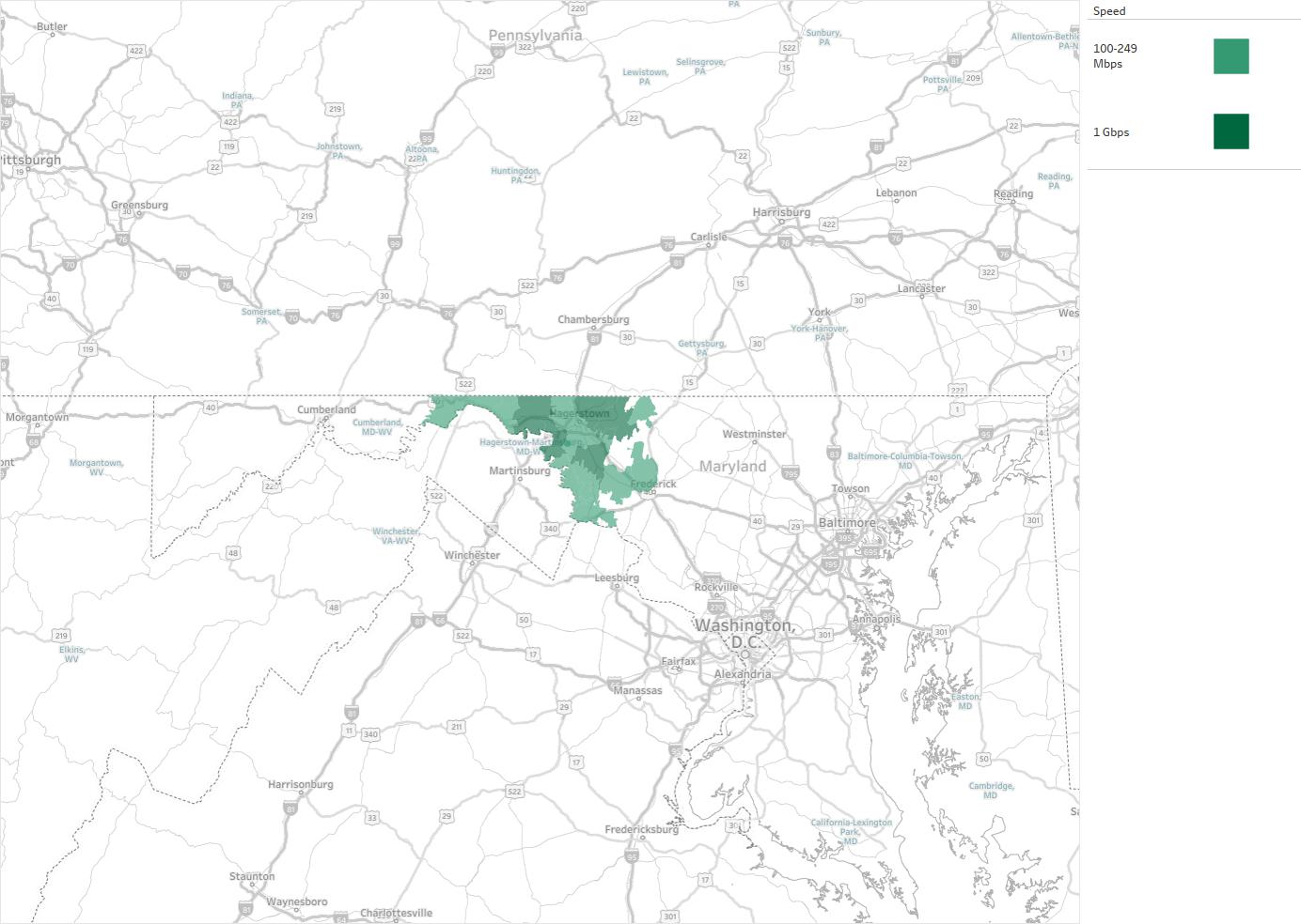 Hagerstown Md Zip Code Map.Hagerstown Md Zip Code Map
