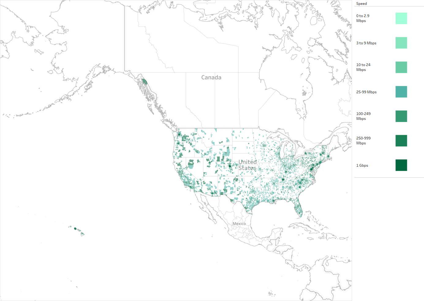 Level 3 Fiber Map Florida