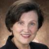 Connie Mobley, PhD, RD